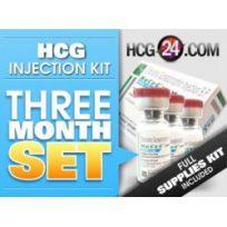 HCG24