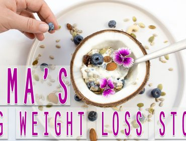 Lima's HCG Weight Loss Story