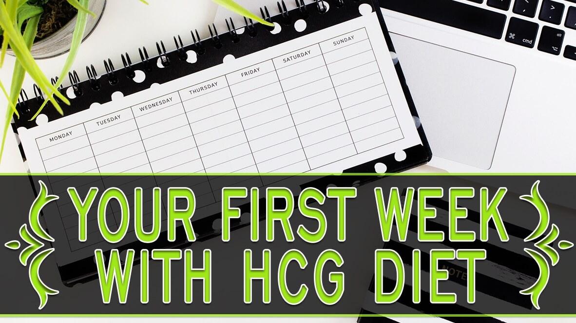 HCG24.com