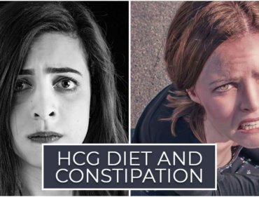 HCG Diet and Constipation
