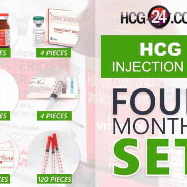 Buy HCG Injections Online_adobespark (1)