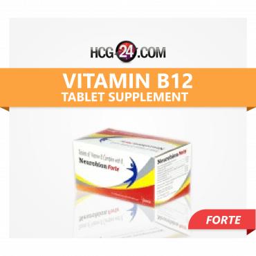 vitamin b12 tablet suplement@3x