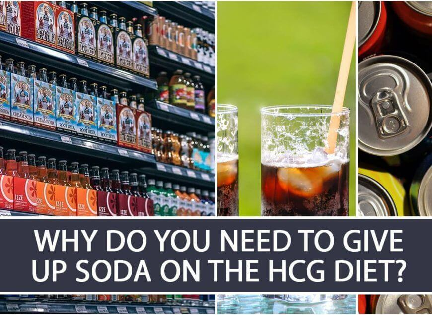 Why-Do-You-Need-to-Give-Up-Soda-on-the-HCG-Diet