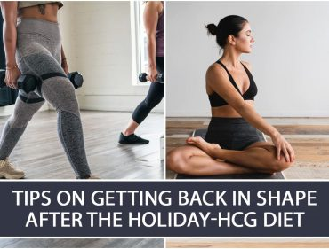 Boosting-your-New-Years-Weight-loss-with-the-HCG-Diet-1