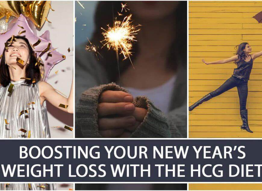 Boosting-your-New-Years-Weight-loss-with-the-HCG-Diet