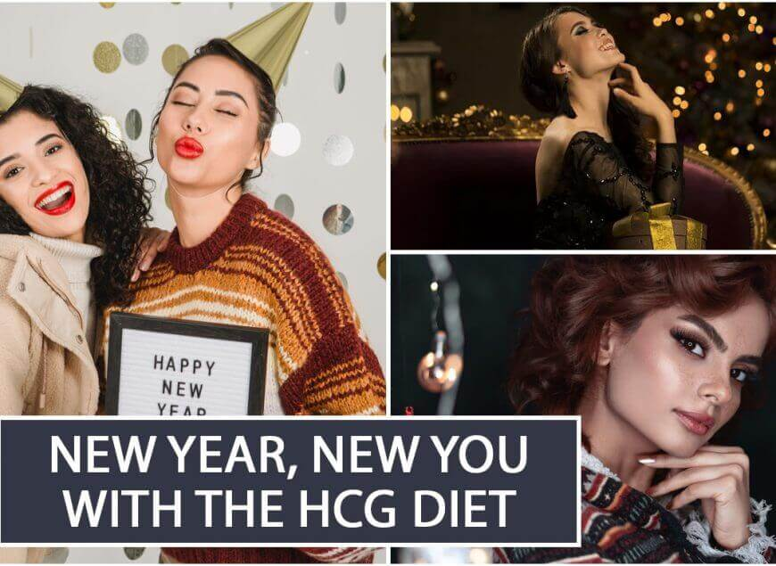 New Year, New You with the HCG Diet2