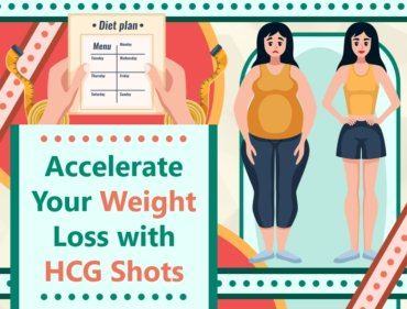 Accelerate Your Weight Loss with HCG Shots