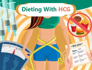 DietingWithHCG
