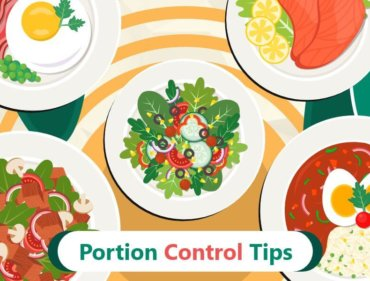 PortionControlTips